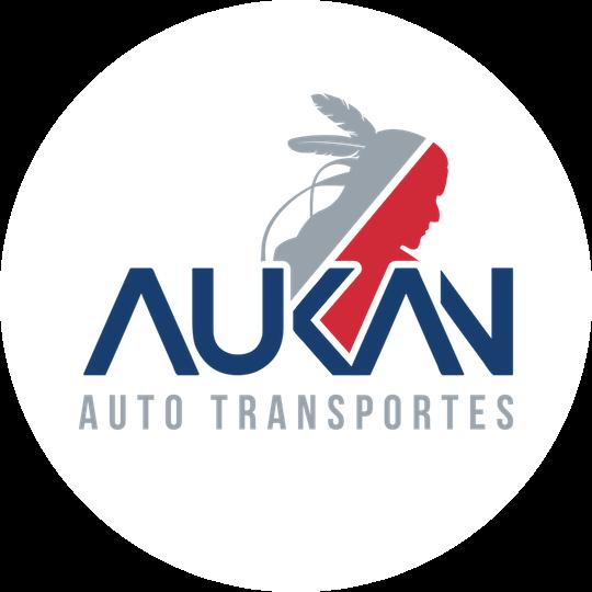 Autotransportes Aukan