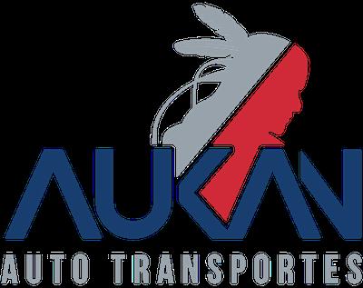 Quienes Somos - Autotransportes Aukan