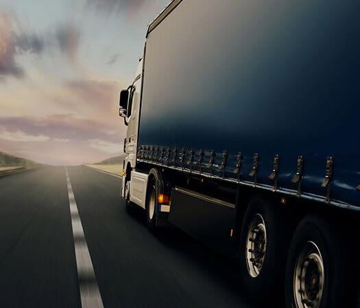 Servicio Dedicado - Autotransportes Aukan