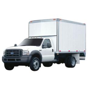 Camioneta 5 toneladas